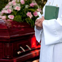 Catholic Funeral Songs