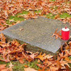 The Best Gravestone Quotes