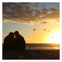 When Your Widowed Parent Re-Marries...An Adult Child's Perspective