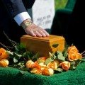 The Cremation Process Explained