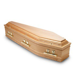 Casket vs Coffin: What Are The Differences?