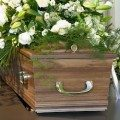 Funeral Casket Material Options