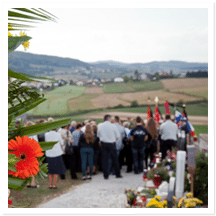 Top Ways to Reduce Funeral Costs