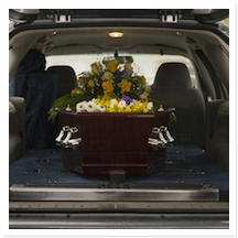 How to Get Help with Funeral Costs