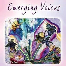 Emerging Voices (Featured Book)