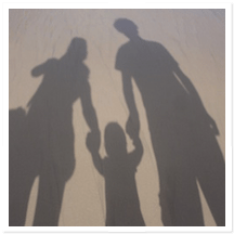 Working With Bereaved Parents in Counseling