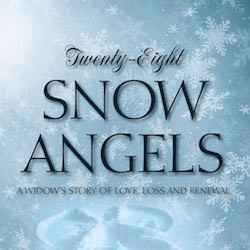 "The Funeral: An Excerpt From the Book ""Twenty-Eight Snow Angels"" by Diane Dettmann"