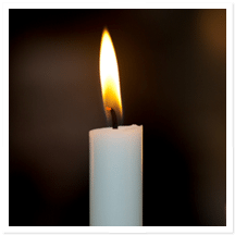 Entering and Exiting: Preparing for End of Life