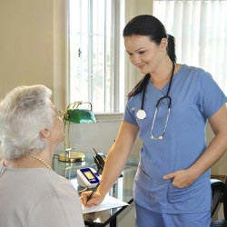 Questions to Ask Before Hiring a Home Care Agency