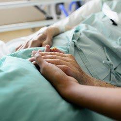 Palliative Care Frequently Asked Questions