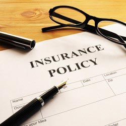 Pre-Need vs. Final Expense Funeral Insurance