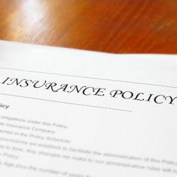 Plan Ahead with a Pre-Need Insurance Policy