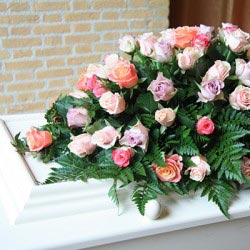 Guide to Pre-Arranging a Funeral