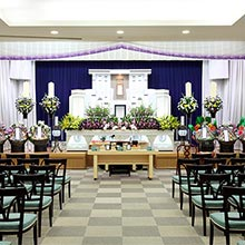 Funeral Pre-Planning Pros and Cons