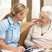 How to Know if Assisted Living is Right for Me