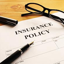 Pre-Need vs. Final Expense Insurance