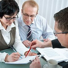 What Does the Executor of an Estate do?