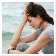 Surviving Grief without Losing Your Mind