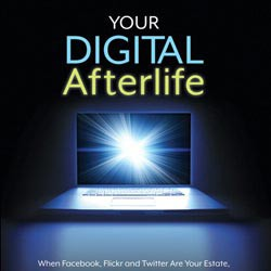 Your Digital Afterlife (Featured Book)