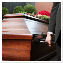 Cremation vs. Burial: Which Is the Right Choice?