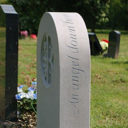 Choosing a Memorial Headstone: Advice and Inspiration