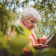 How to Emotionally Support Older Adults Who Are in Self Isolation